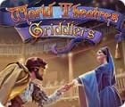 World Theatres Griddlers oyunu