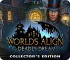 Worlds Align: Deadly Dream Collector's Edition oyunu