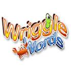 Wriggle Words oyunu