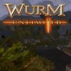 Wurm Unlimited oyunu