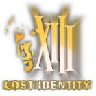 XIII - Lost Identity oyunu