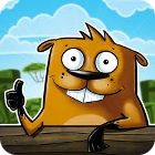 Youda Beaver oyunu