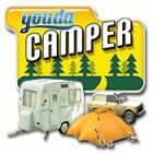 Youda Camper oyunu