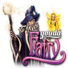 Youda Fairy oyunu