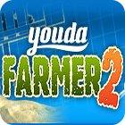 Youda Farmer 2: Save the Village oyunu