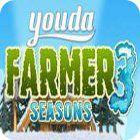Youda Farmer 3: Seasons oyunu