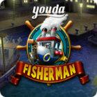 Youda Fisherman oyunu