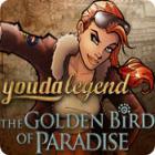 Youda Legend: The Golden Bird of Paradise oyunu