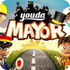 Youda Mayor oyunu