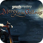 Legacy Tales: Mercy of the Gallows Collector's Edition oyunu