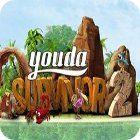 Youda Survivor 2 oyunu