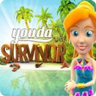 Youda Survivor oyunu