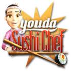 Youda Sushi Chef oyunu