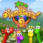 Yumsters! 2 oyunu