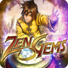 ZenGems oyunu