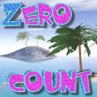 Zero Count oyunu