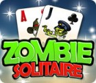 Zombie Solitaire oyunu