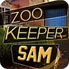 Zookeper Sam oyunu