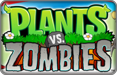 Premium oyunu Plants vs. Zombies