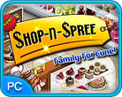 Favori oyun Shop-N-Spree: Family Fortune
