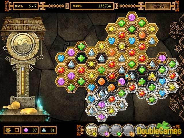 Free Download 7 Gates: The Path to Zamolxes Screenshot 3