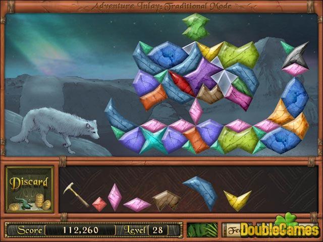 Firework extravaganza free online game