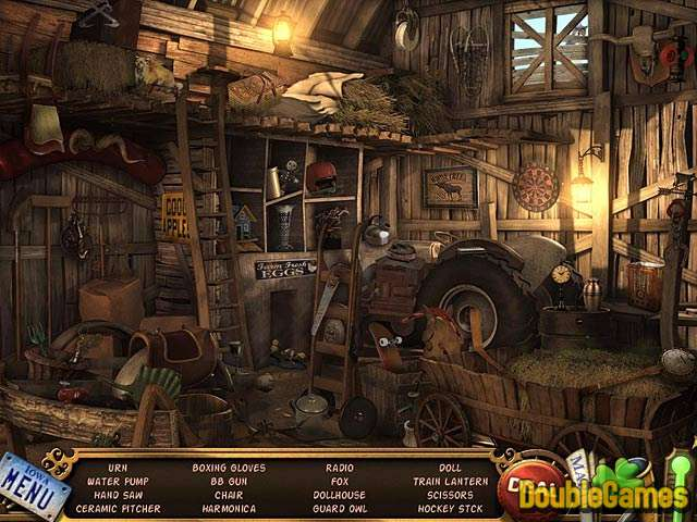 Free Download American Pickers: The Road Less Traveled Screenshot 1