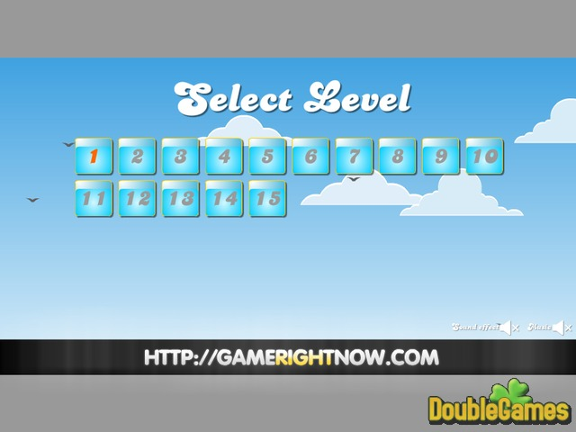 Free Download Angry Birds Bad Pigs Screenshot 1