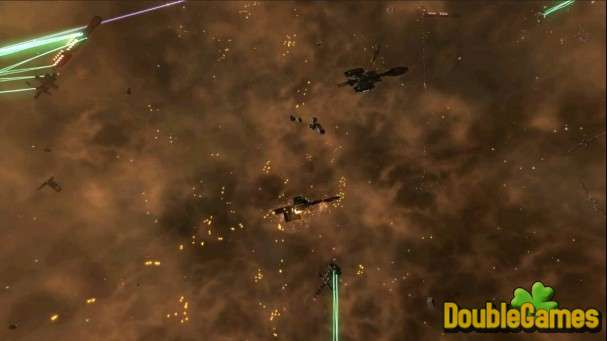 Free Download Avorion Screenshot 6
