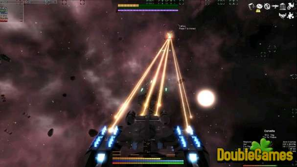 Free Download Avorion Screenshot 7