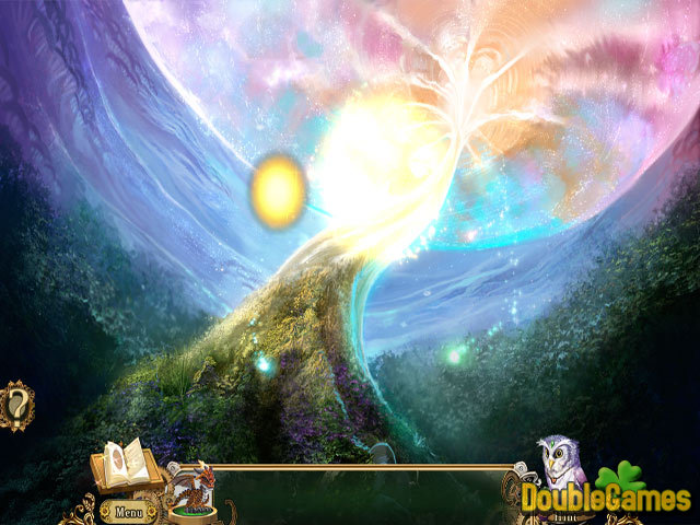 Free Download Awakening: The Goblin Kingdom Collector's Edition Screenshot 2