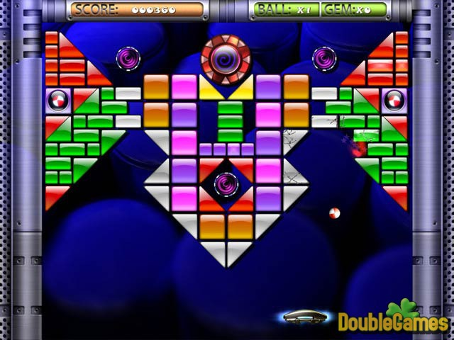 Free Download Ball 7 Screenshot 1