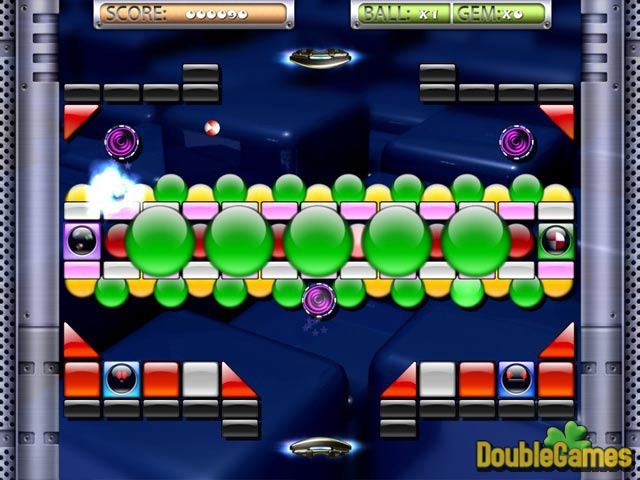 Free Download Ball 7 Screenshot 3