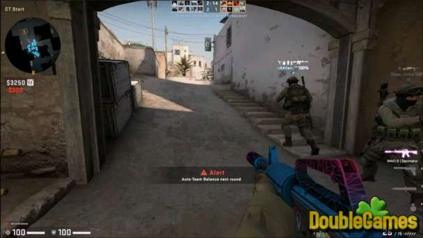 Free Download Counter-Strike: Global Offensive Screenshot 4