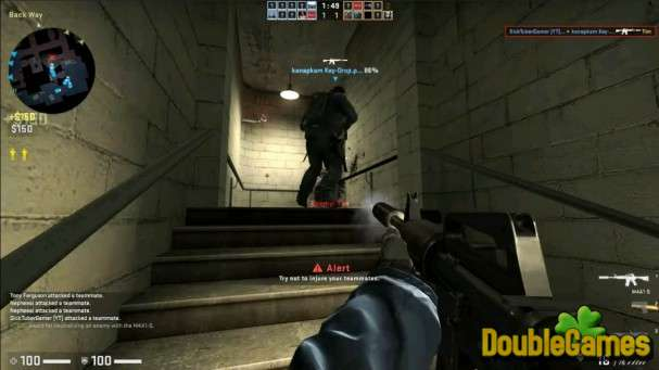 Free Download Counter-Strike: Global Offensive Screenshot 8