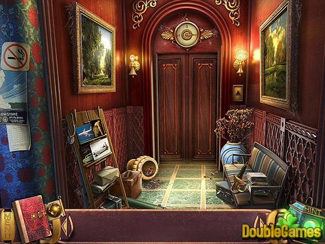 Free Download Cruel Collections: The Any Wish Hotel Screenshot 3