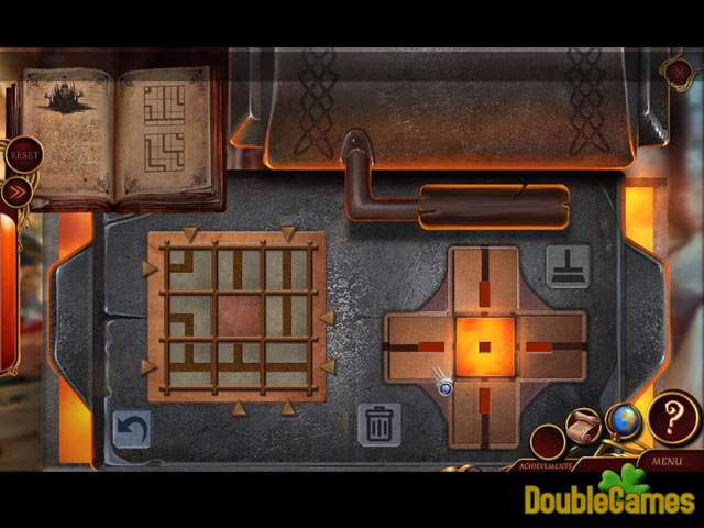 Free Download Dark Realm: Guardian of Flames Screenshot 3
