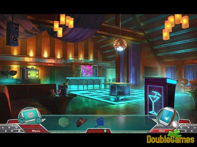 Free Download Dead Reckoning: Sleight of Murder Screenshot 3