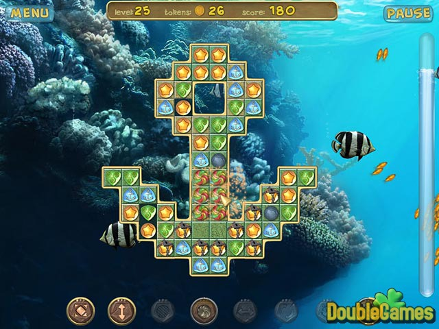 Free Download Deep Voyage Screenshot 3