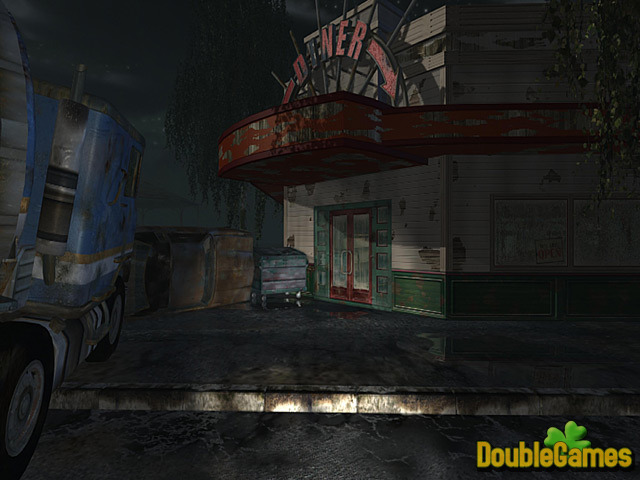 Free Download Delaware St. John: The Town with No Name Screenshot 1