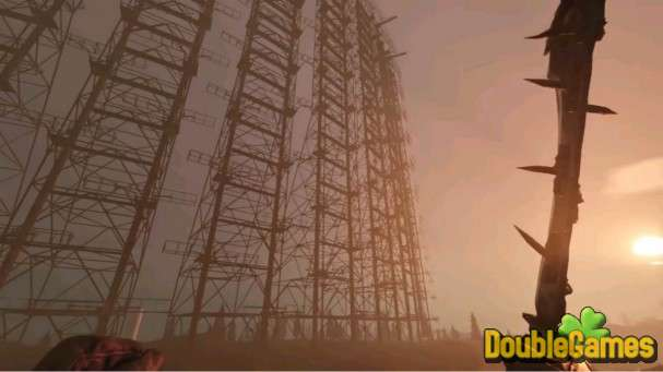 Free Download Desolate Screenshot 3