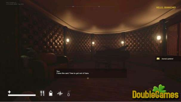 Free Download Desolate Screenshot 4