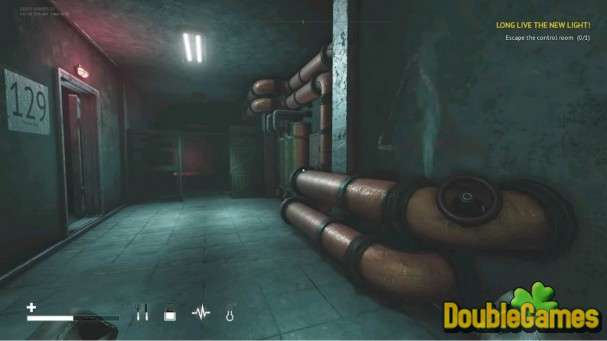 Free Download Desolate Screenshot 8