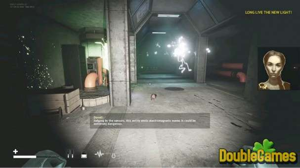 Free Download Desolate Screenshot 9