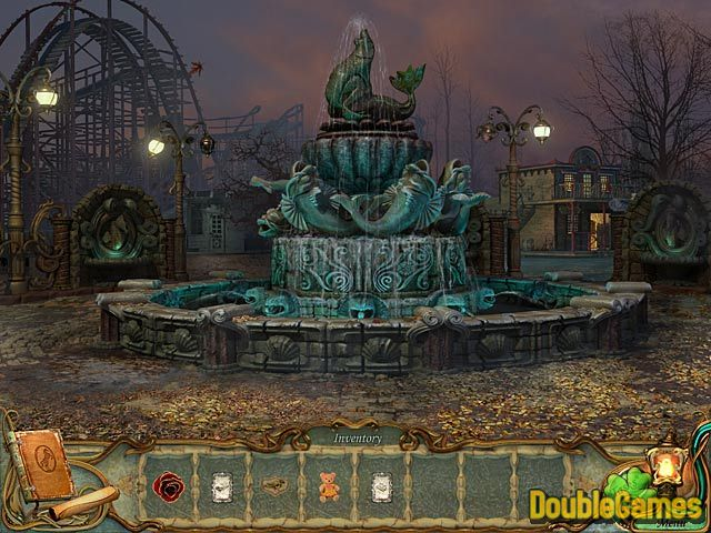 Free Download Dreamland Screenshot 2