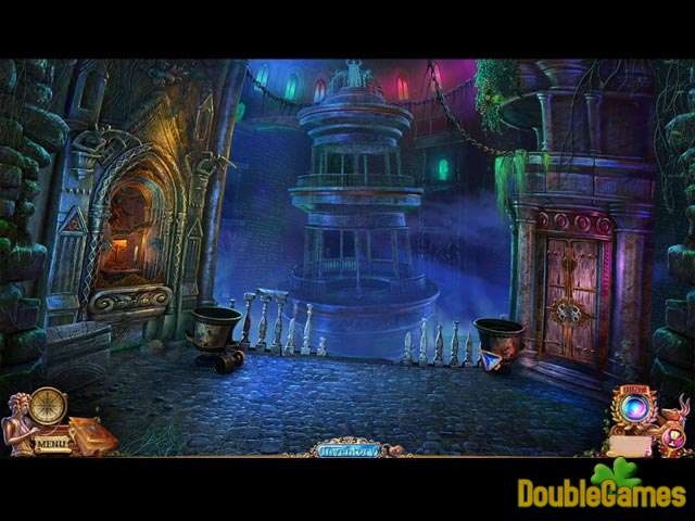 Free Download Endless Fables: The Minotaur's Curse Screenshot 1