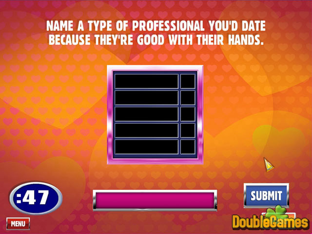 Free Download Family Feud: Battle of the Sexes Screenshot 3