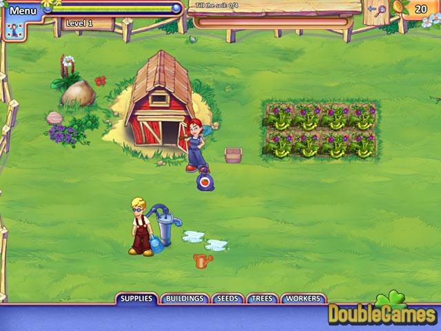 слева разрешается васелая ферма помидорный кризис игра пароль Баклажанная икра