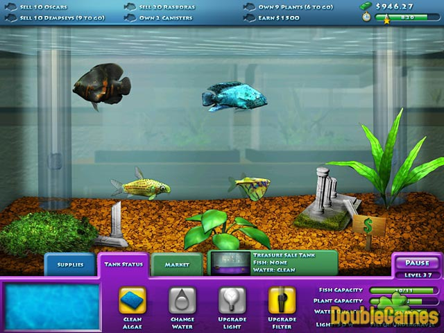 Free Download FishCo Screenshot 3