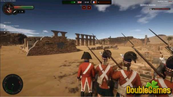 Free Download Holdfast: Nations At War Screenshot 2